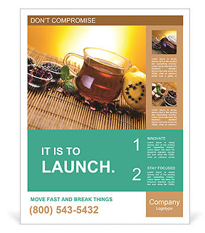 0000063426 Poster Template