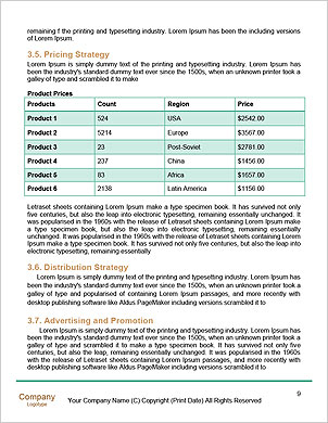 0000063426 Word Template - Page 9