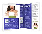 0000063427 Brochure Template
