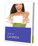 0000063427 Presentation Folder