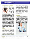 0000063427 Word Template - Page 3