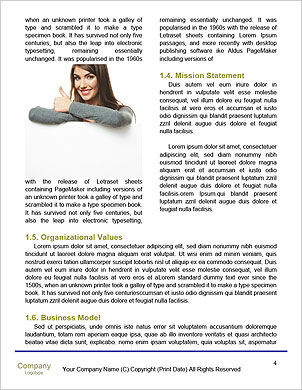0000063427 Word Template - Page 4