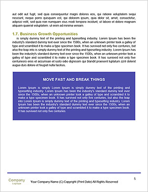 0000063427 Word Template - Page 5
