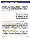 0000063427 Word Template - Page 8