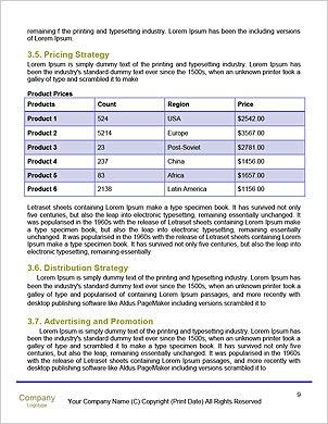 0000063427 Word Template - Page 9
