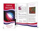 0000063428 Brochure Templates