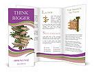 0000063429 Brochure Templates