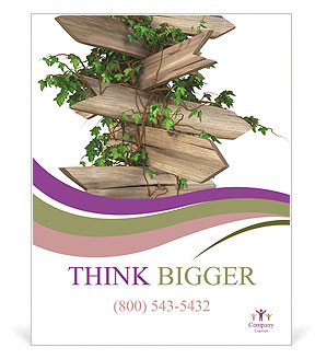 0000063429 Poster Template