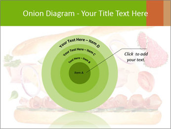 French Burger PowerPoint Templates - Slide 61