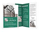 0000063431 Brochure Templates