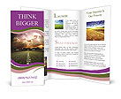 0000063432 Brochure Templates