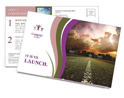 0000063432 Postcard Template
