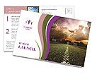 0000063432 Postcard Templates