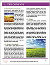 0000063432 Word Templates - Page 3