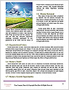 0000063432 Word Templates - Page 4