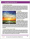 0000063432 Word Templates - Page 8