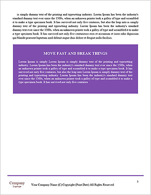0000063433 Word Template - Page 5