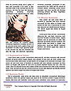 0000063434 Word Template - Page 4