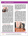 0000063435 Word Template - Page 3