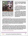 0000063435 Word Template - Page 4