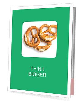 0000063436 Presentation Folder