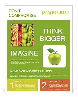 0000063437 Flyer Template