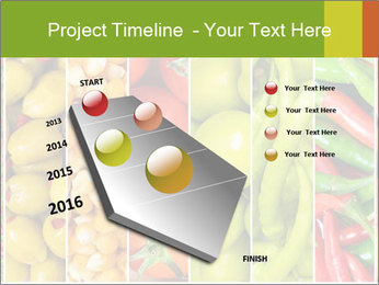 Products for Dieting PowerPoint Templates - Slide 26
