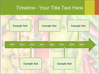 Products for Dieting PowerPoint Templates - Slide 28