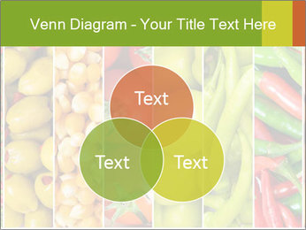 Products for Dieting PowerPoint Templates - Slide 33