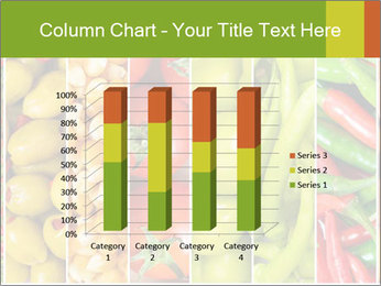 Products for Dieting PowerPoint Templates - Slide 50