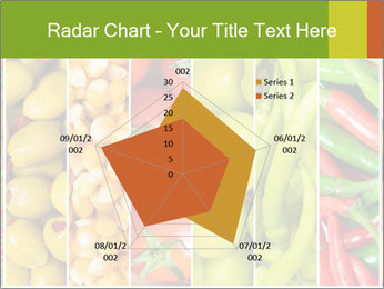 Products for Dieting PowerPoint Templates - Slide 51
