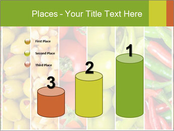 Products for Dieting PowerPoint Templates - Slide 65