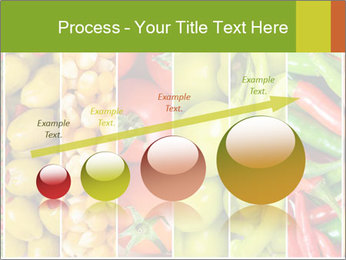 Products for Dieting PowerPoint Templates - Slide 87