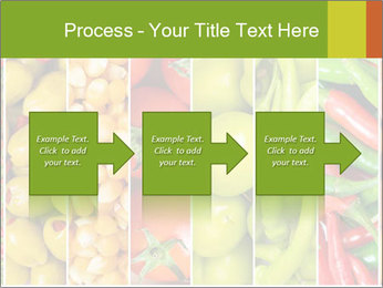 Products for Dieting PowerPoint Templates - Slide 88