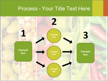Products for Dieting PowerPoint Templates - Slide 92