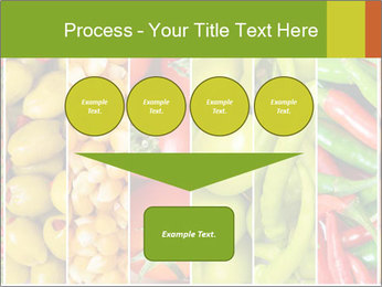 Products for Dieting PowerPoint Templates - Slide 93