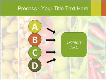 Products for Dieting PowerPoint Templates - Slide 94