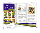 0000063438 Brochure Templates