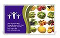 0000063438 Business Card Templates