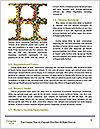 0000063438 Word Templates - Page 4