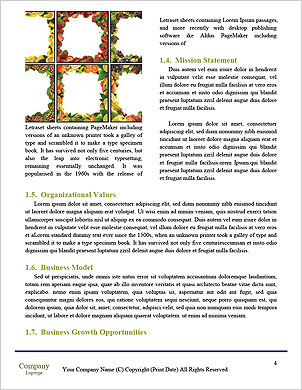 0000063438 Word Template - Page 4