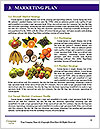0000063438 Word Templates - Page 8