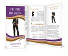 0000063439 Brochure Templates