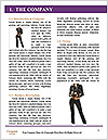 0000063439 Word Templates - Page 3