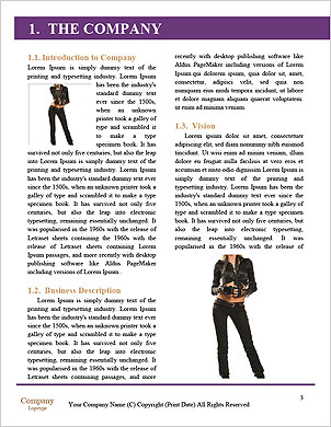 0000063439 Word Template - Page 3