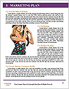 0000063439 Word Templates - Page 8