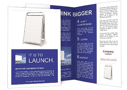 0000063440 Brochure Template
