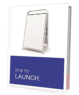 0000063440 Presentation Folder