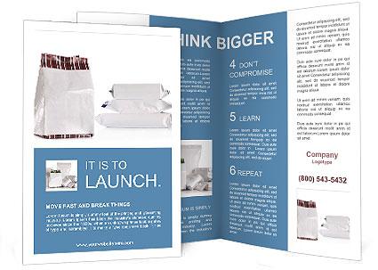 0000063442 Brochure Template
