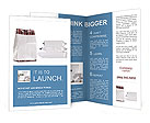 0000063442 Brochure Templates